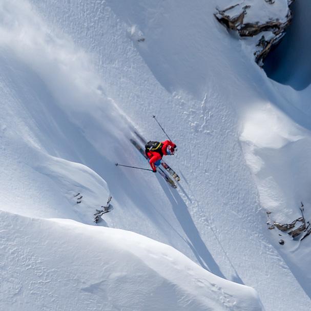 Snowbord Skiamp; Feet Semelles Qualité Choisissez La Pour Pieds Art Vos yvn0Nm8wO